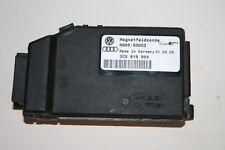 Original VW Passat 3C Magnetfeldsonde Magnetfeld Sonde 3C0919965