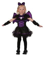 Unbranded Halloween Infant & Toddler Costumes