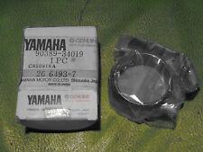 YAMAHA SS440 ET340 EX440 SRX440 PRIMARY SHEAVE SPECIAL BUSHING OEM # 90389-34019