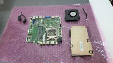 HP 746332-001 Motherboard for EliteDesk 800 G1 DM Bussiness PC N8R14US#ABA