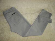 Mens Diesel Darron Wash 008QU Regular Slim-Tapered Jeans - Size 32x32