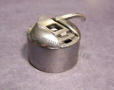 BOBBIN CASE Singer 2277 Tradition 3223 Simple 5500 71 Class 6199 Brilliance W764