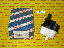 Volvo / Land Rover Fuel Vapor Leak Detection Pump - BOSCH - 0261222022 - NEW OEM