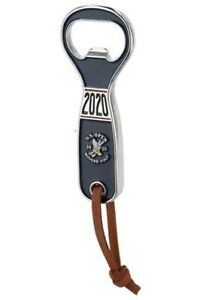2020 US OPEN (Winged Foot) BOTTLE OPENER