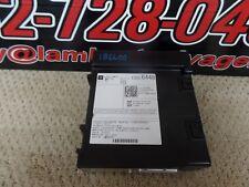 s l225 general motors engine computers for gmc ebay