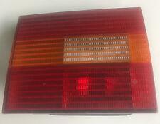 3A9945107 VW Passat Rückleuchte Variant links innen (3A5 , 35i) Original