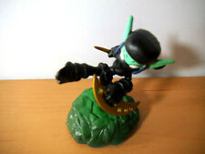 Stealth Elf Skylanders Swap Force Figure - Save £2 Multibuy