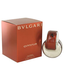 Bvlgari Eau de Parfum for Women