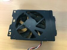 HP Pavillion Slimline S5000 Case Fan