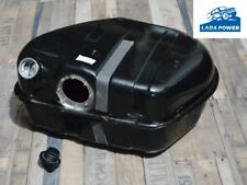 Lada 2107 With Injector Fuel Tank With Cap 21073-1101013