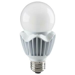 Satco S8738 20WA21/LED/HID/5000K/120-277V/E26