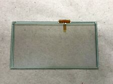 KENWOOD DDX-714 DDX-814 DNX-7000EX DNX-7140 DNX-9140 TOUCH SCREEN PANEL OEM