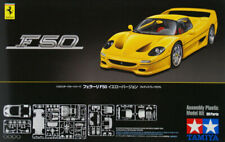 Tamiya 24297 - 1/24 Ferrari F50 - New