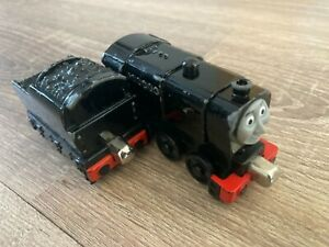Take N Play Neville Train From Thomas The Tank engine & Friends Toy Christmas