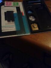 New LCD iPhone 8/8 plus Black Assembly Display  Repair Kit