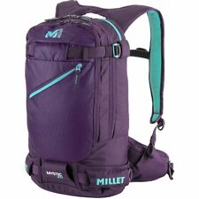Millet Mystic 20, sac à dos ski