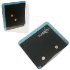 Crafts Too - PRESS TO IMPRESS Stamping TOOL - 178mm x 228mm Stamping Area
