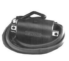 Universal 12 Volt Regulator for Kawasaki Snowmobile 1978-1982 OEM Repl.# 21066-3501 Interceptor Intruder Invader