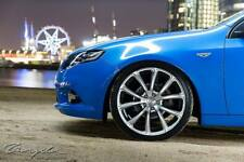 """20"""" G.MAX Cosmo Wheel & Tyre Package for Ford Falcon (AU+)"""