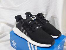468a08b1dafd5 Adidas Originals EQT Support 93 17 Boost BY9509