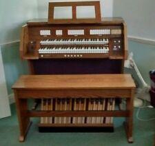 Viscount Musical Organs
