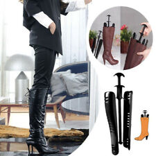Pedag swing spring shoe tree shaper chaussures bottes neuf