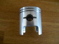 Suzuki, Piston , TC305 ?, .50 Oversize OS, 60.5mm , See below , NOS