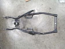 BMW  R1100GS  sub frame