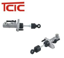Clutch Master Cylinder TCIC 416102F110 For Kia Spectra Spectra 5 L4 2.0L