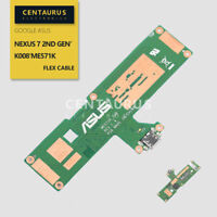 For ASUS Google Nexus 7 K008 ME571K 2nd Gen USB Charging Port Board High Quality