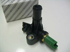 Fiat Punto 188 Mk2 Water Temperture Sensor Sender Green New and Genuine 71719393