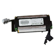 Apple A1254 time capsule internal power supply 34W 614-0412 614-0440 614-0414