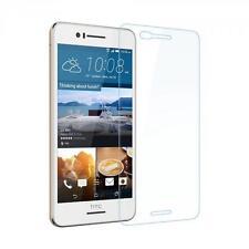 HTC Desire 728G Pellicola Protettiva Schermo in Vetro Protezione vetro genuino
