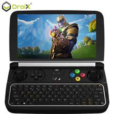 GPD Win 2-Mini Gaming Console Portable Windows 10 Intel m3 2.6Ghz 8 Go RAM