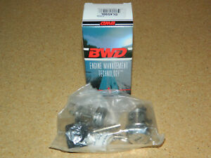 NEW BWD DLK590L DOOR LOCK KIT FOR GRAND VOYAGER CARAVAN PROWLER TOWN & COUNTRY