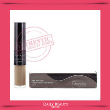 Osmosis Age Defying Treatment Concealer Light 3ml 0.1oz NEW FAST SHIP