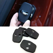 For Peugeot 508 Allure SW GT 2019 2020 Door Lock Cover Protector Shield Trim