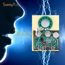 30secs Greeting Card Sound Voice Music Recordable Recorder Board Chip Module