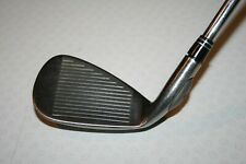 VERY CHEAP GOLF CLUB - NICKLAUS POLARITY HCT, SAND IRON, STEEL SHAFT, RIGHT HAND