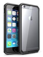 Supcase Unicorn Beetle Premium Hybrid Protective iPhone 6 Plus