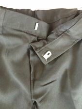 Polyester School Trousers BHS Uniforms (2-16 Years) for Boys