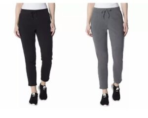 Champion Elite Women French Terry Pants VARIATIONS
