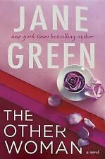 The Other Woman-ExLibrary