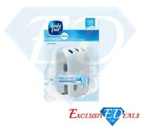 Ambi Pur 3Volution Electric Plug In Adjustable Diffuser Machine Unit - NEW