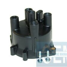 Distributor Cap 4940 Forecast Products