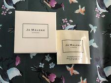 Jo Malone Boxed pomegranate noir Hand Cream 7ml
