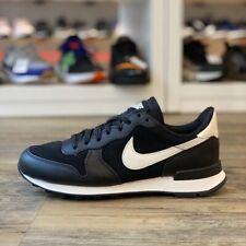 Nike Internationalist 38 günstig kaufen | eBay