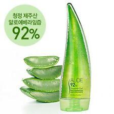 Alcohol-Free Gel Night Skin Care Treatments