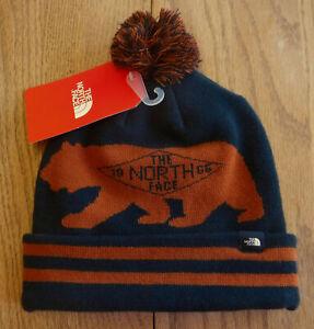 NZkaaaz 2010 Fj Cruiser Unisex Knit Beanie Caps of Warm Slouchy Perfect for Skiing
