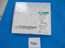 Merit Medical # S820GH Embosphere Microspheres (Box of 5)